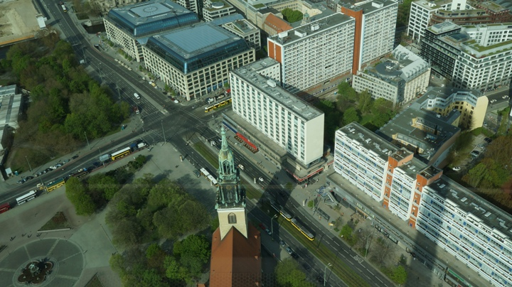 Вид-с-берлинской-телебашни