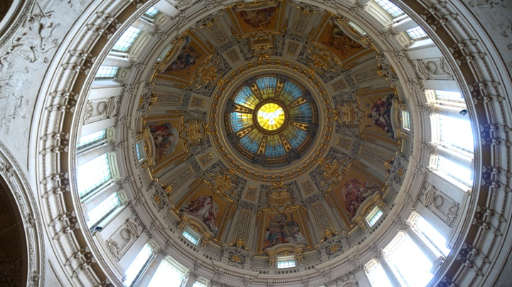Берлинский-кафедральный-собор-купол
