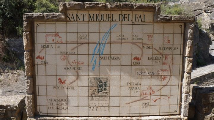 Схема-Сан-Микель-Дель-Фай