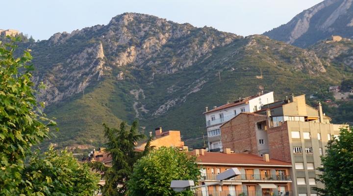 Вид-на-горы-из-номера-Hotel-Estel
