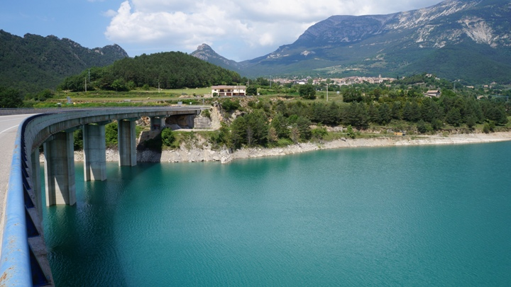 Вид-с-моста