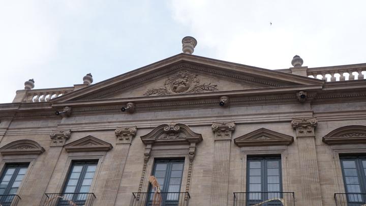 Епархиальный-музей-Сольсоны
