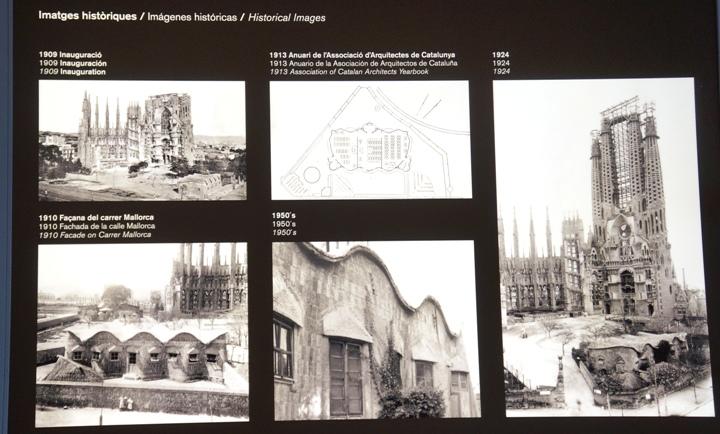 История-строительства-Саграда-Фамилия