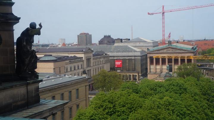 Берлинский-Кафедральный-Собор-вид-с-купола