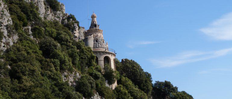 Santuari-de-Santa-Maria-de-Queralt
