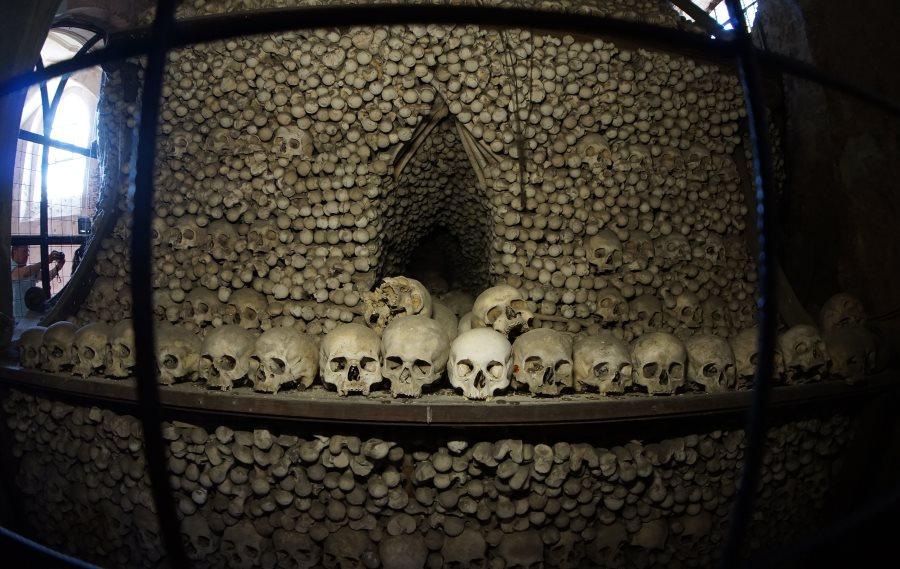 Пирамида-из-костей